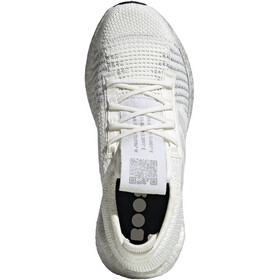 adidas Pulseboost HD Buty Kobiety, core white/footwear white/grey two